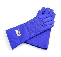 CRYOSURGERY GLOVE MEDIUM (SIZE 9)